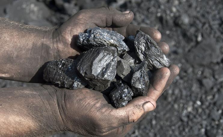 2019至今山东新发现矿产地8个 提交煤炭储量3.8亿吨