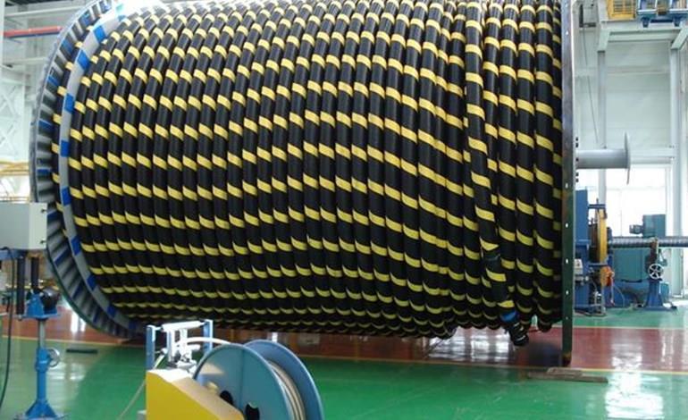 未来10年美国海上风电对海缆需求预计超13500公里