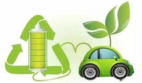 北京朝阳法院提示新威尼斯城汽车雷区 保修三包不含蓄电池