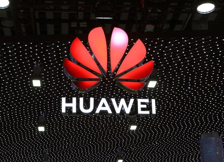HUAWEI去年净利627亿元 轮值董事长:2020年力争活下来