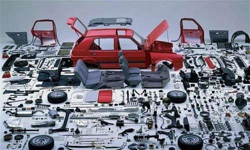 日本车企2月在华产量锐减逾八成 丰田4个工厂一度停工