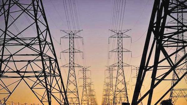 巴西政府推迟2020年所有威尼斯城与输电项目招标