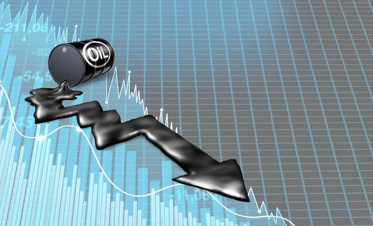 IEA:石油市场冲击波及全球供应链