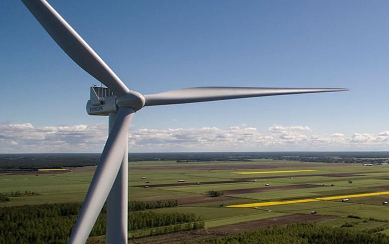 维斯塔斯西班牙和印度风机制造厂暂停生产