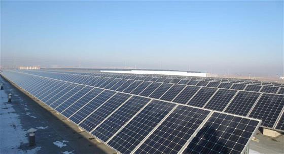 一季度澳大利亚安装超30万座屋顶太阳能电站