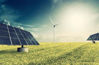 目前新疆新能源装机容量已超3000万千瓦