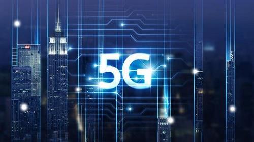 日本通信运营商软银公司宣布启动5G服务