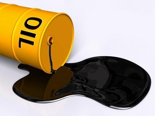 日产原油150吨 中石化探获高产油井