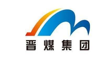 晋煤集团建成亚洲最长空中输煤管廊