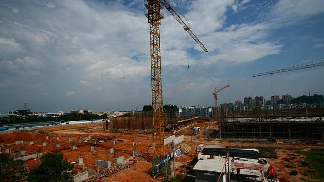 安徽发布2020年重点项目名单 共6878个项目上榜