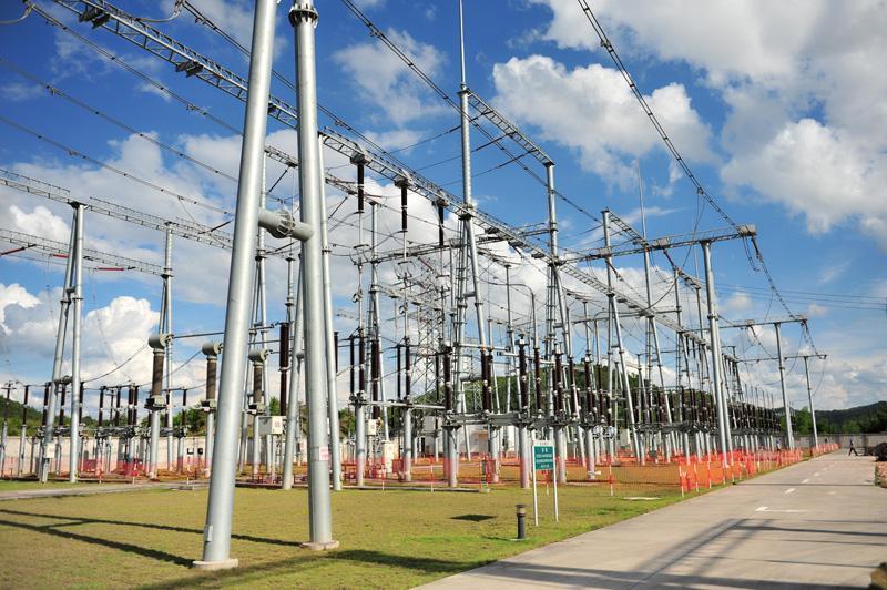 国网辽宁电力:3月新增不良行为处理1起