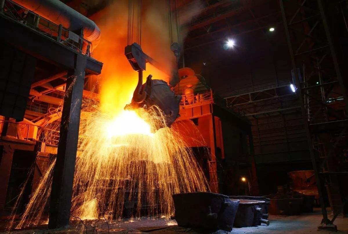 持续降本增效 中信特钢预计一季度净利13.5亿元