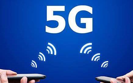 HUAWEI、中兴通讯将于6月支撑5G消息商用