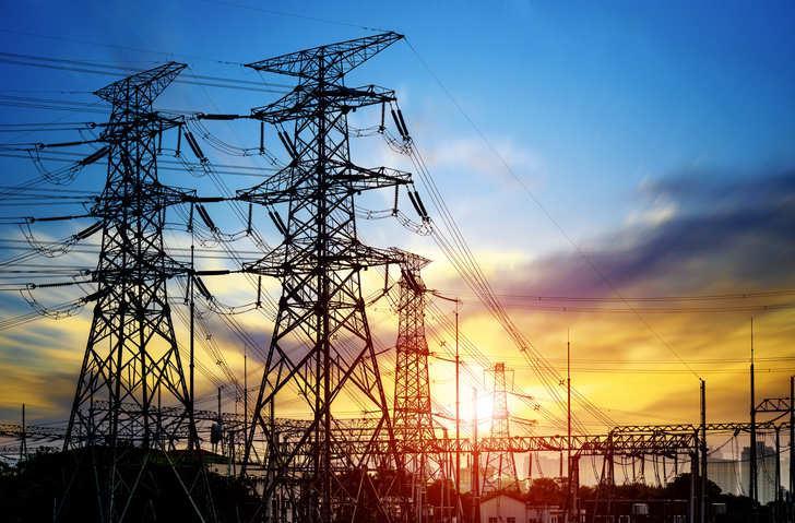 停工停产致美国一周电力需求跌至16年来最低