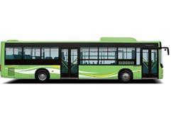 海南省计划今年推广新能源汽车1万辆