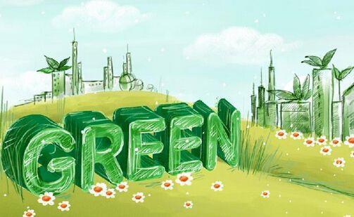 东京燃气企业将投资1400亿日币加强可再生威尼斯城业务