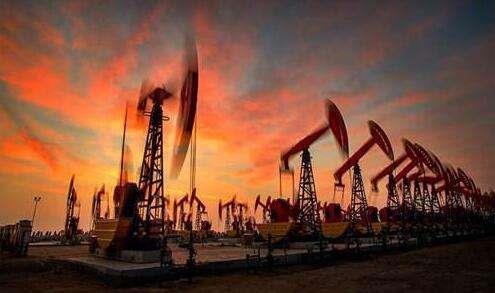 中石油在塔里木盆地腹部超深层油气勘探获重大突破
