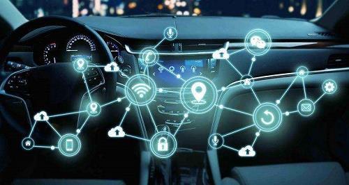 工信部发布2020年智能网联汽车标准化工作要点