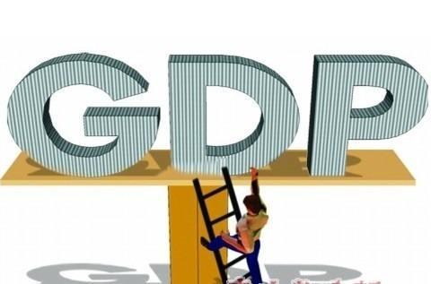 一季度我国GDP下降6.8% 发电量下降6.8%