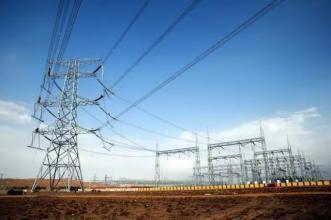 贵州一季度降低用户用电成本9.13亿元