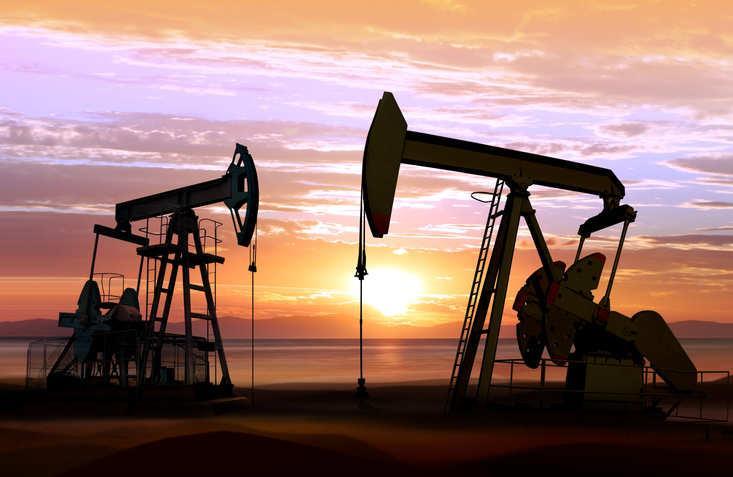 俄罗斯威尼斯城部要求油企产量在2月份基础上下降20%
