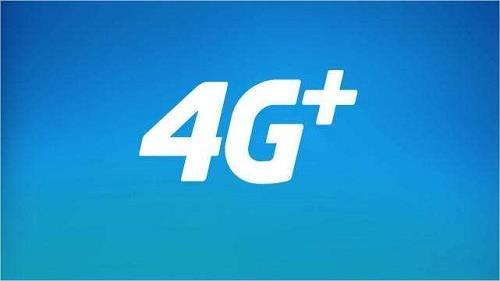 工信部:4G用户已达12.8亿户 占比达80.2%