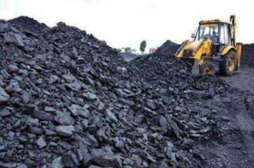 焦煤集团、山煤集团合并重组加快