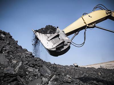 中国煤炭工业协会:大型煤炭企业要发挥稳定市场带头作用