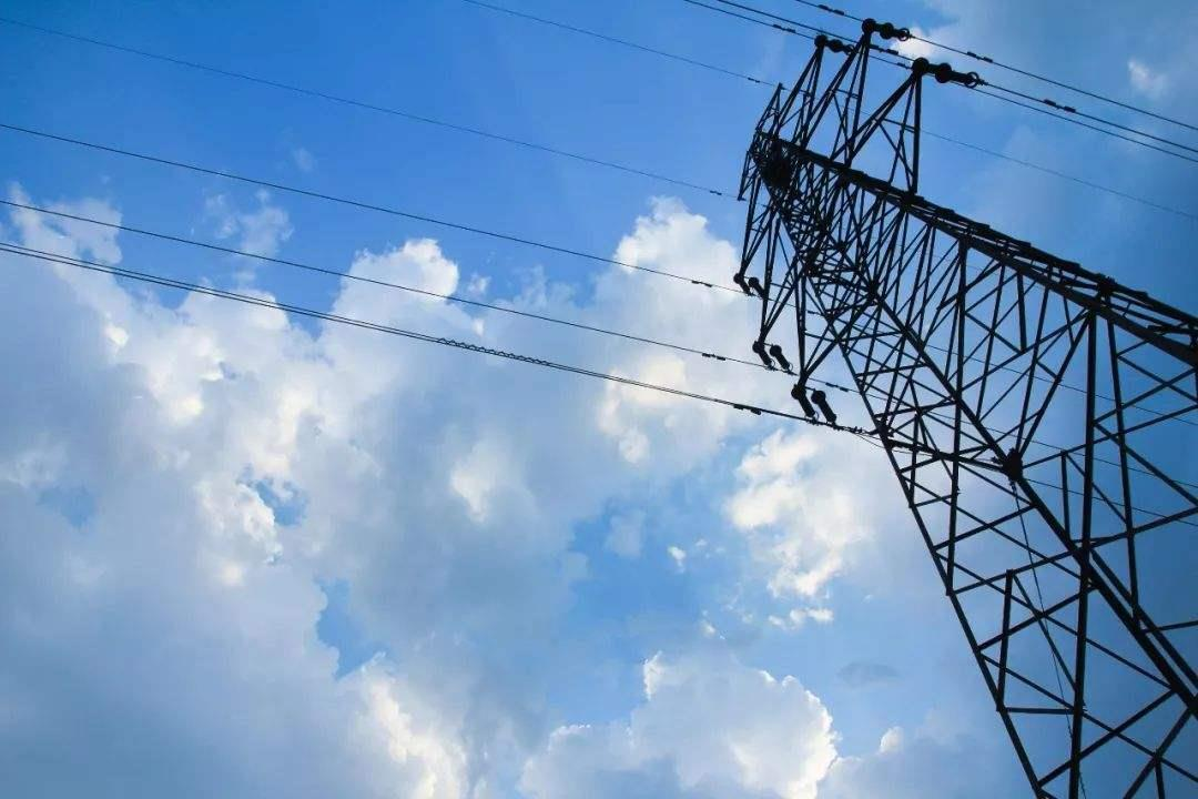 中国最西抵边村——萨哈勒村电网工程竣工