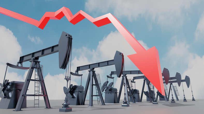 9.9美元/桶:委内瑞拉石油价格跌至22年来最低水平