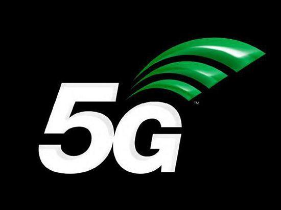 全球5G移动通信用户数量3200万 99%来自中韩