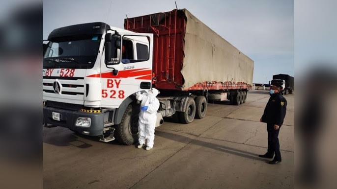 3月中国炼焦煤进口量同比下降8.1%至564万吨