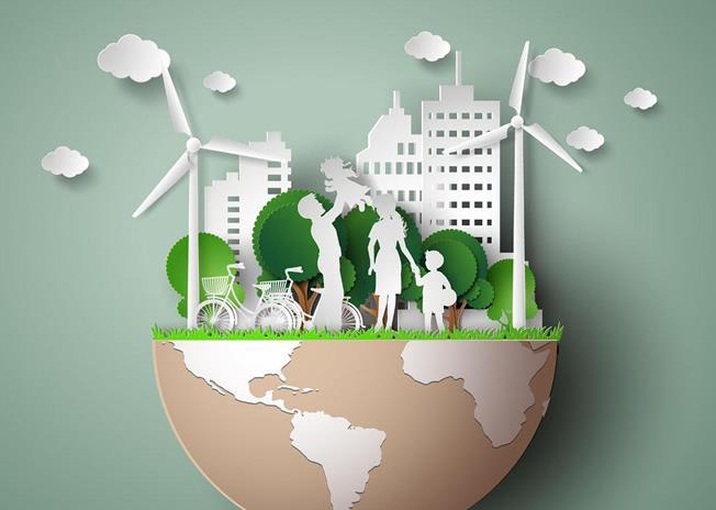 河北将加快发展新能源产业和氢能产业