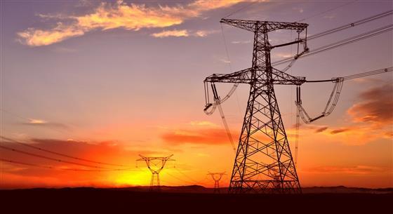 預計6月10日亳州在建最大電網工程將投運