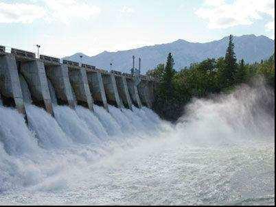 印度将水电重新归类可再生能源 拟实行水电购置义务