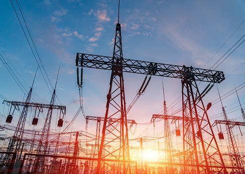 疫情遏制需求 4月印度电力贸易量下降6.6%