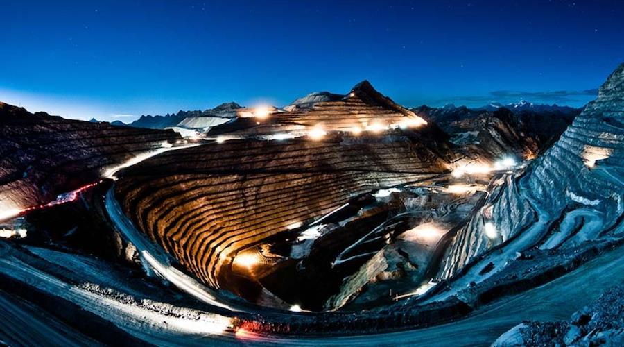 秘鲁、玻利维亚采矿等行业自5月2日起复产复工