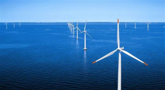 紐約將推出美國最大規模海上風電招標