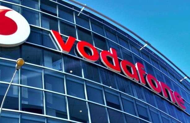德国沃达丰拟于2021年6月30日关闭其3G网络