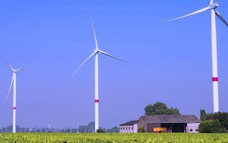 欧盟8国敦促欧委会促进可再生能源本地制造