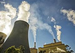 西班牙兩臺核電機組運行許可證更新申請獲批