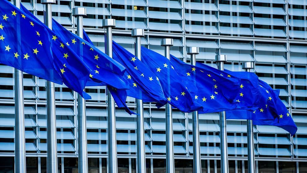 歐盟對進口自土耳其熱軋扁鋼產品啟動反傾銷調查
