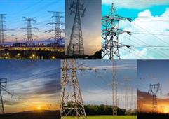 4月份湖南能源生產、消費全面回升