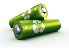 松下或與特斯拉擴建內華達電池工廠