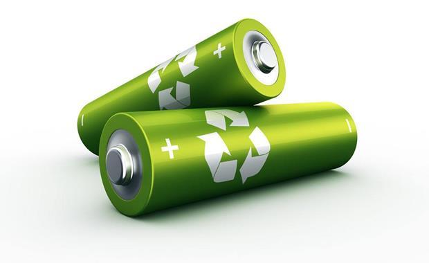 松下或与特斯拉扩建内华达电池工厂