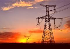 國網甘肅電力5月新增不良行為處理8起