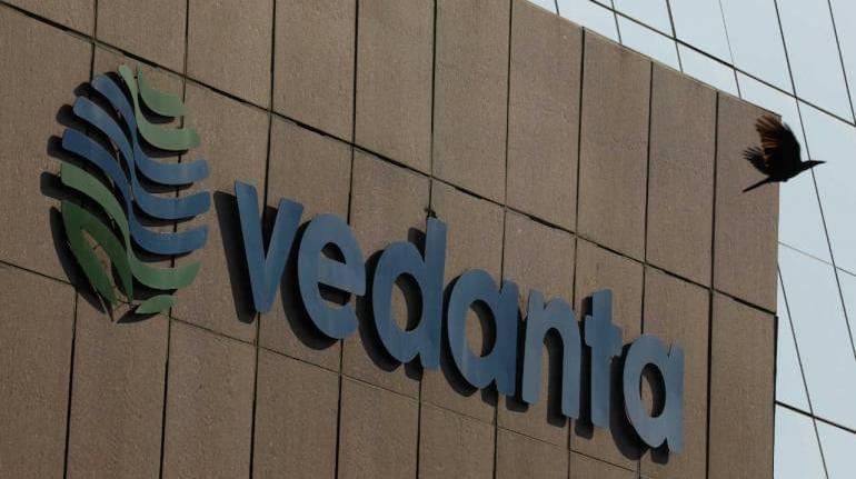 韦丹塔资源拟债务融资收购旗下矿业公司