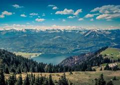 奧地利正式終止燃煤發電 成歐洲第二個零煤電國家