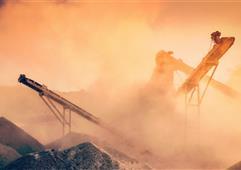 疫情致全球矿企削减2020年资本支出超60亿美元