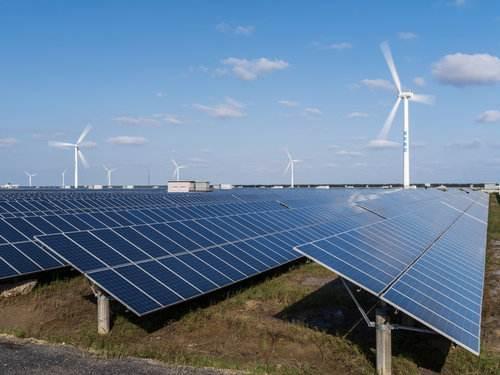 *ST劝业资产重组方案获批 主业将聚焦新能源电力业务